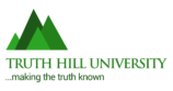 Truth Hill University